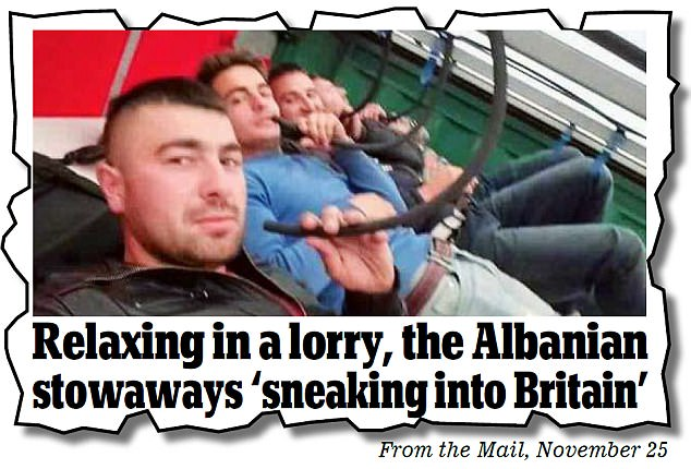 47AEF74500000578-5226645-Facebook_page_Albanians_in_London_includes_a_series_of_brazen_ph-a-17_1514827511295
