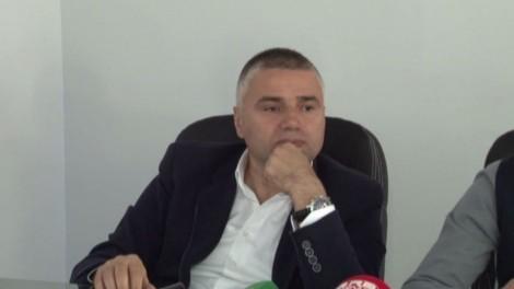 Sinan-Idrizi-470x264