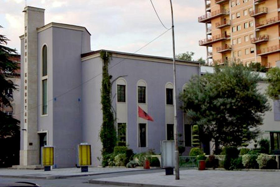 Teatri-Kombëtar11