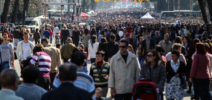 popullsia1