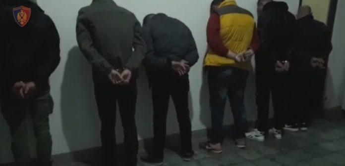 te-arrestuarit-696x336