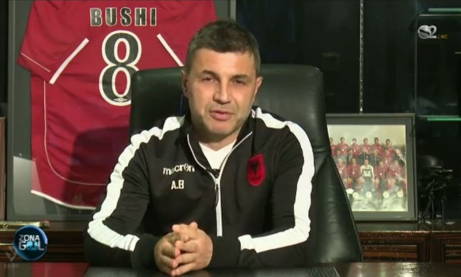 Bushi-665x400