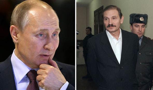 Nikolai-Glushkov-Vladimir-Putin-931242