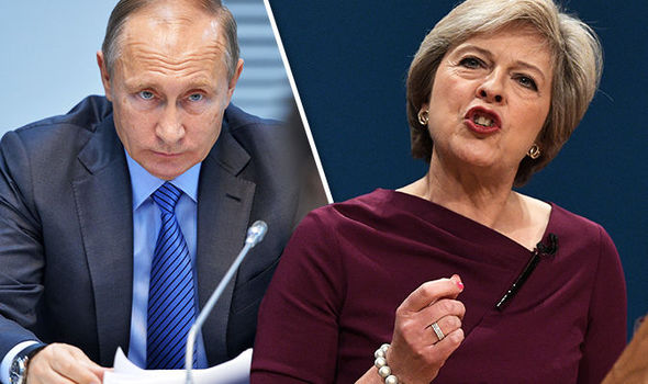 Putin-May-723613
