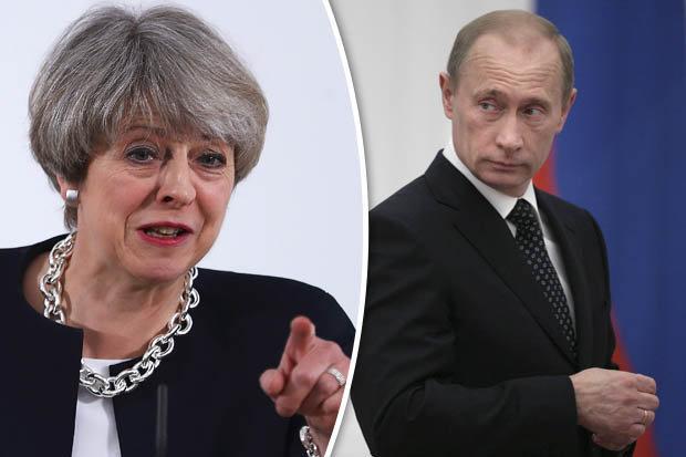 Theresa-May-and-Vladimir-Putin-687598