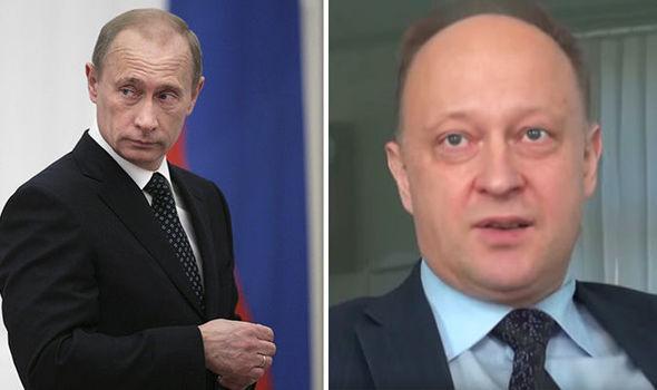 World-War-3-BBC-Russia-news-2018-Donald-Trump-Putin-937680