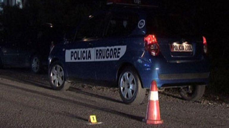 aksident-naten-policia-770x433