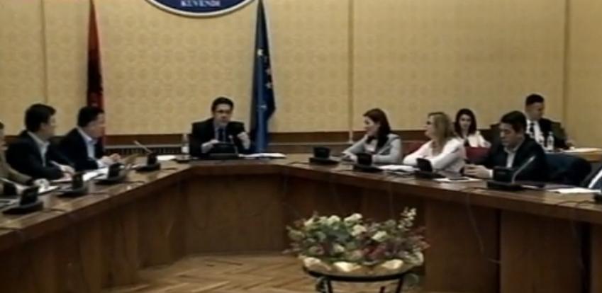 komisioni hetimor tahiri