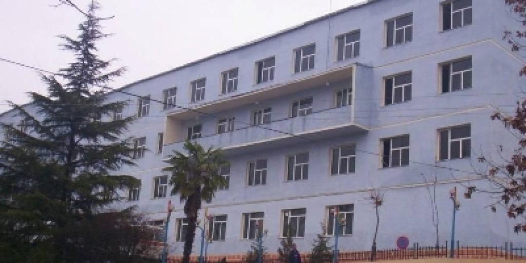 spitali-i-librazhdit-c1200x600