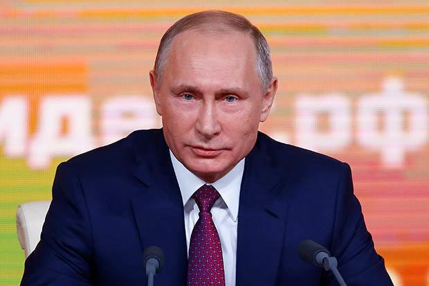 vladimir-putin-net-worth-russia-president-691804