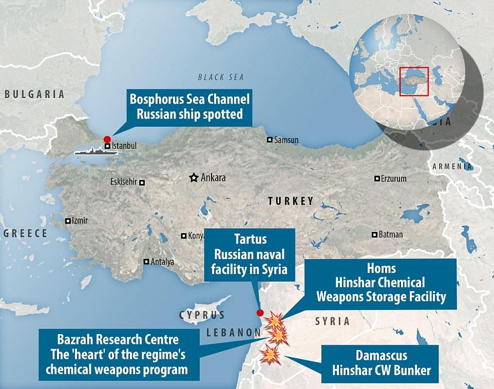 Turkey Kayseri Map pale