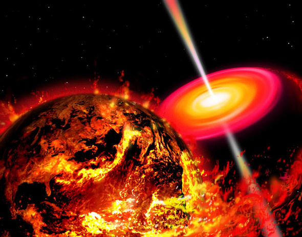 End-of-the-world-Nibiru-1306196
