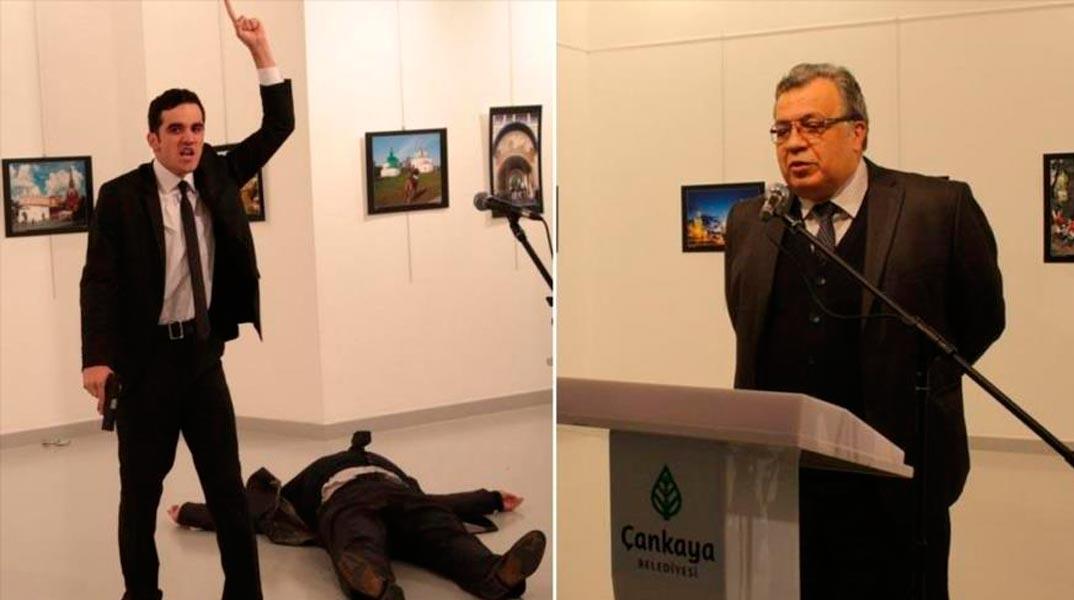 Policia-turco-asesino-al-embajador-de-Rusia-videos