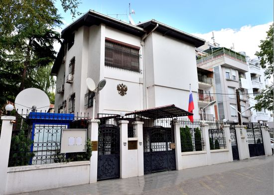 ambasada-rusise
