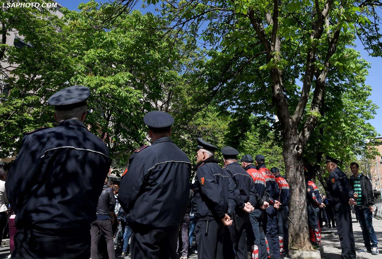 proteste policia5