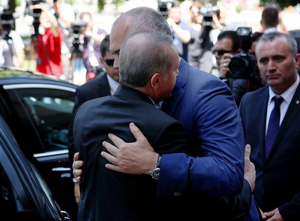 rama-me-erdoganin-oook