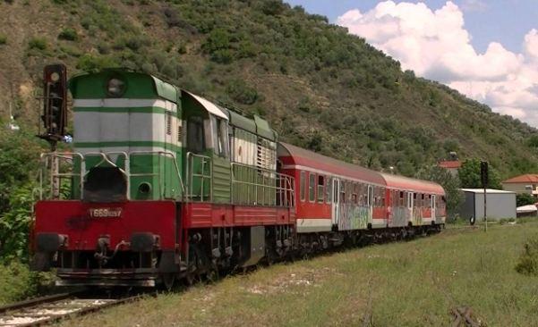 treni-vore