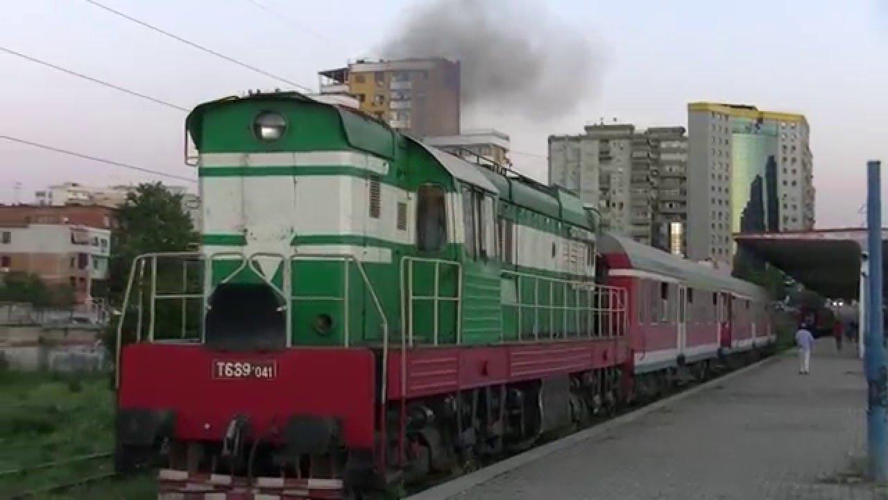 treni1