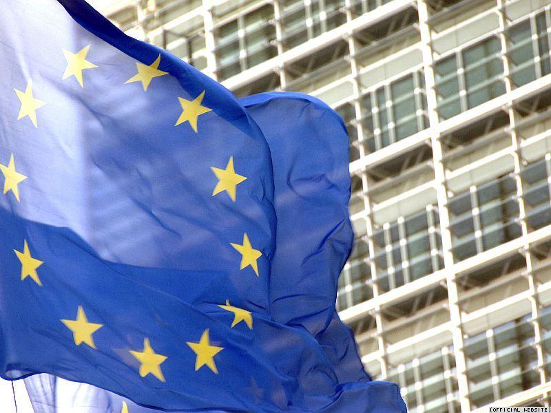 Bashkimi-Evropian1