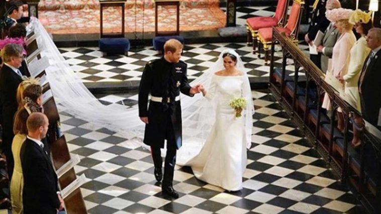 Prince-Harry-Meghan-Markle-758x426