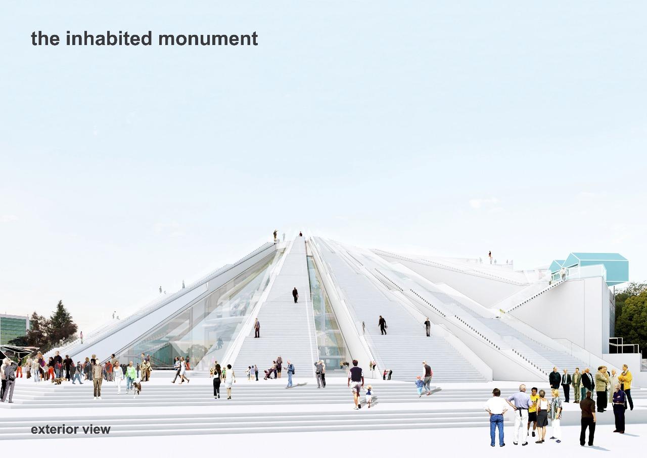 Projekti transformues i piramides (3)