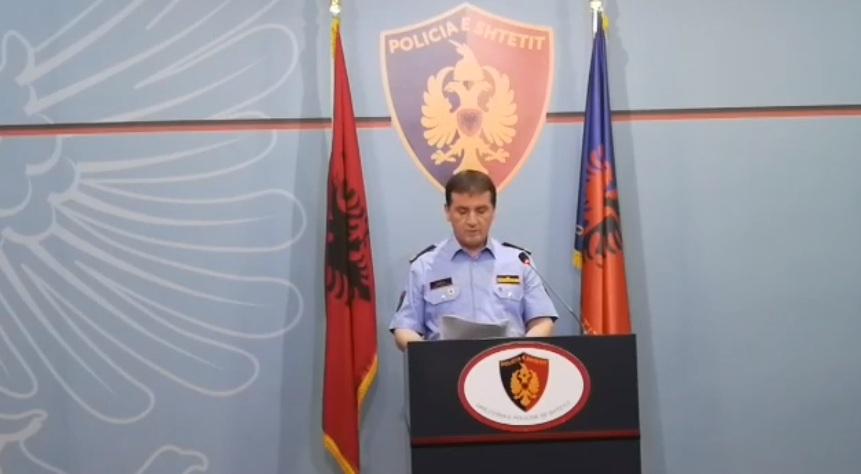 konferenca policia