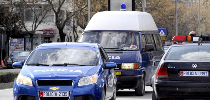 policia-shkoder-1