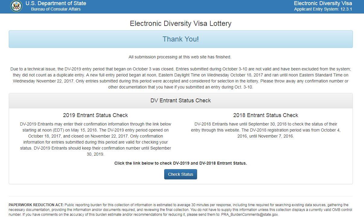 serveri lotaria