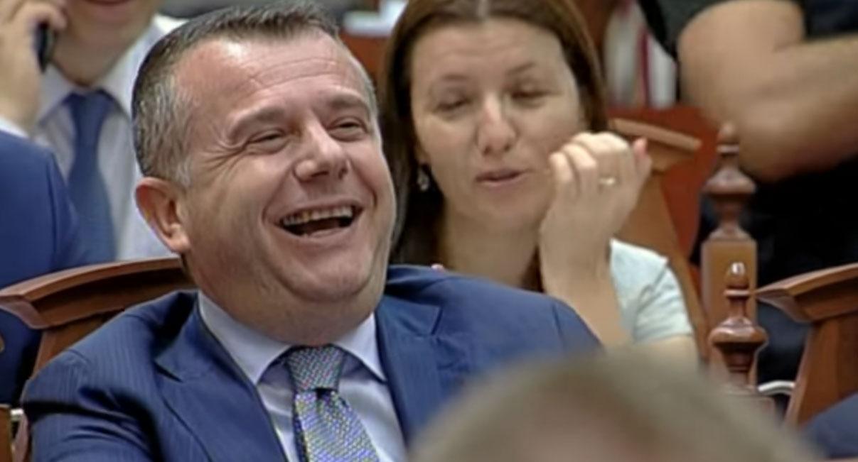 balla-qesh
