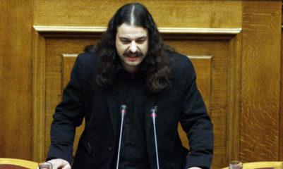 deputeti-grek-barbarousis-401x240
