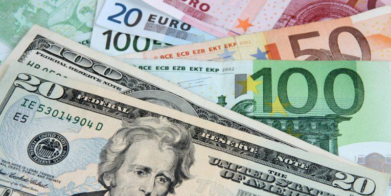 dollar_euro-765x383