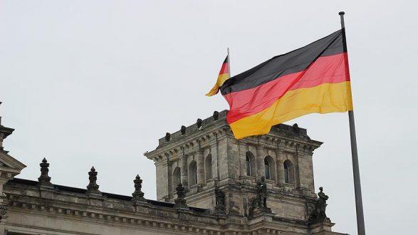 gjermani-587x330