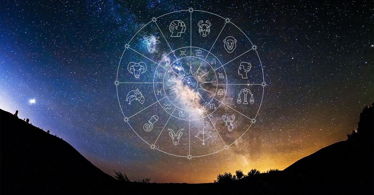 horoskopi