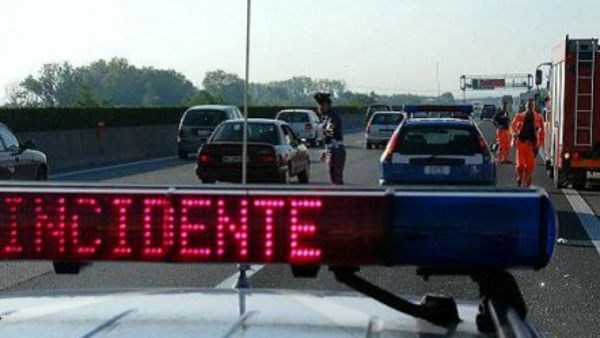 incidente autostrada-3