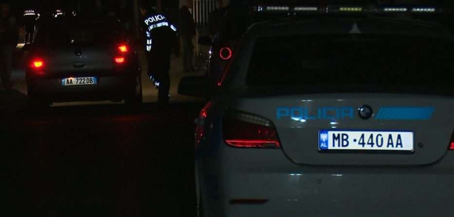 policia-naten-933x445