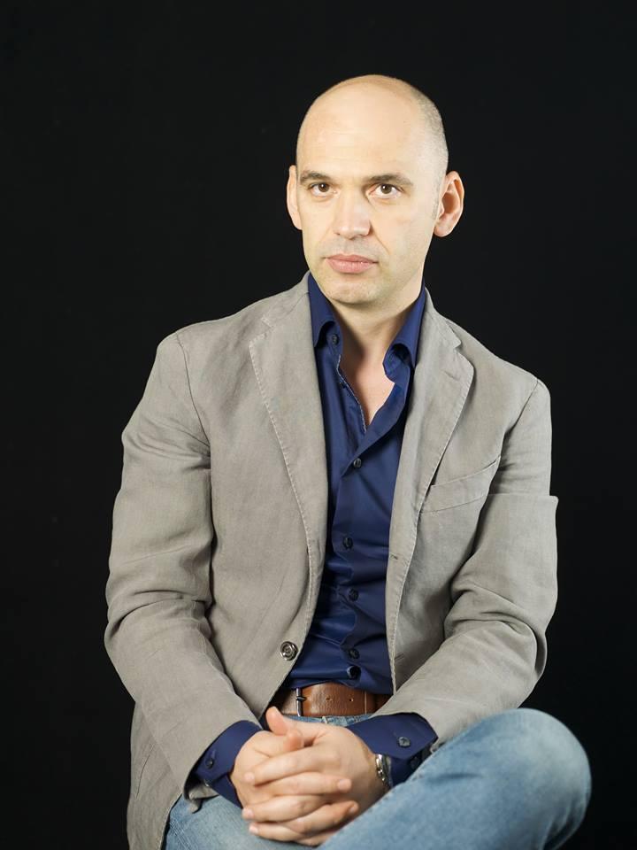 Rubens Shima