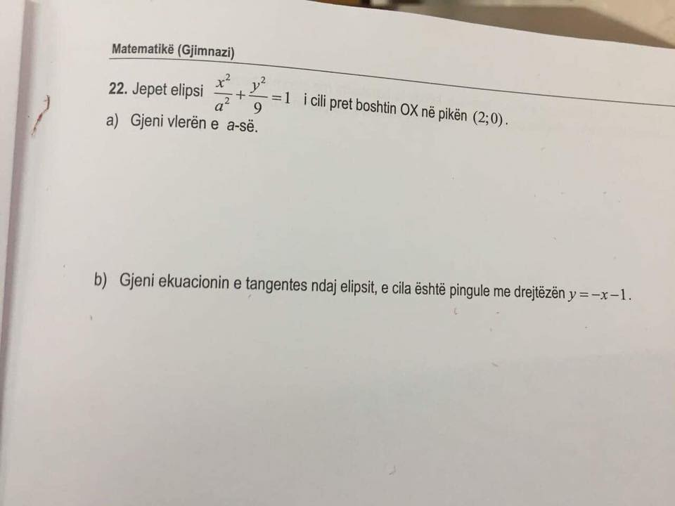 testi2