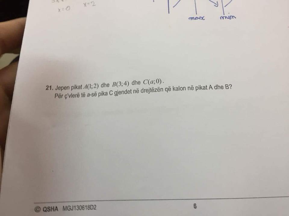 testi5