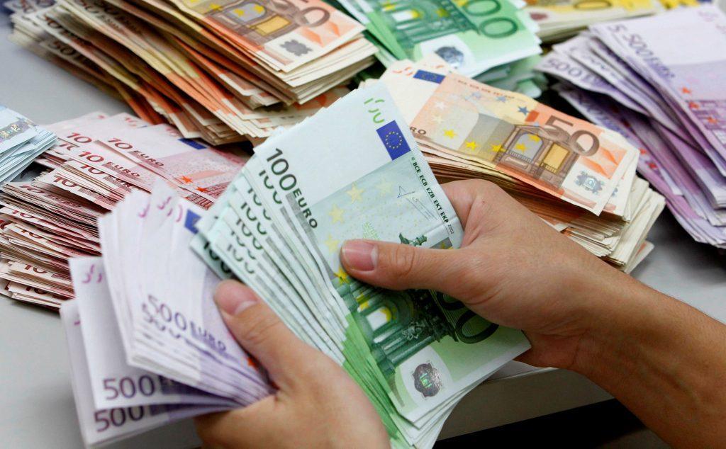 euro-numeroj-1024x634