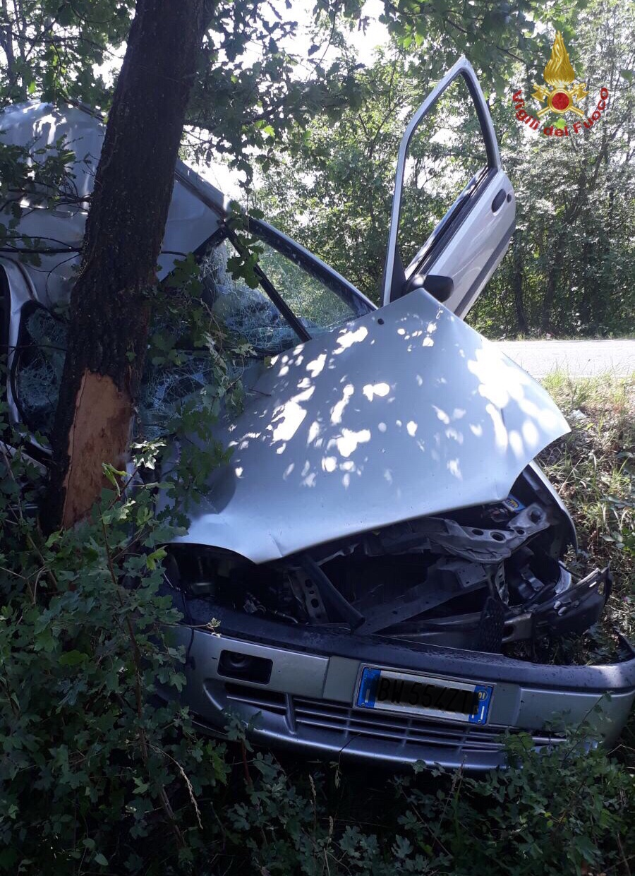 incidente-castelfranco-via-montefalcone
