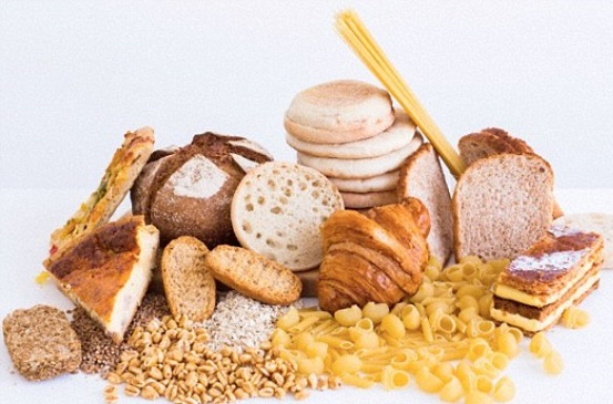karbohidrate