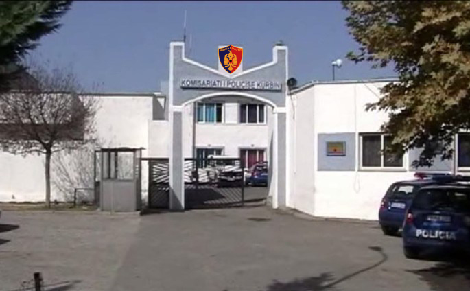 komisariati-policia-lac1