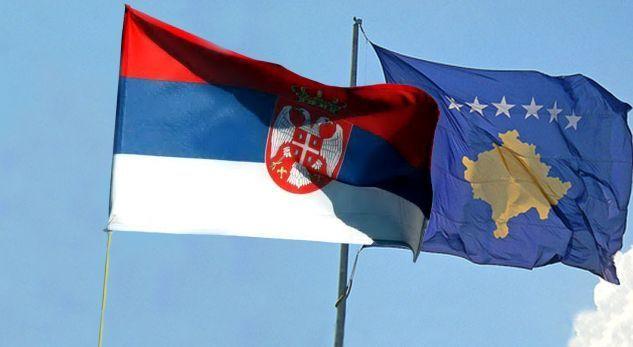 serbi kosove