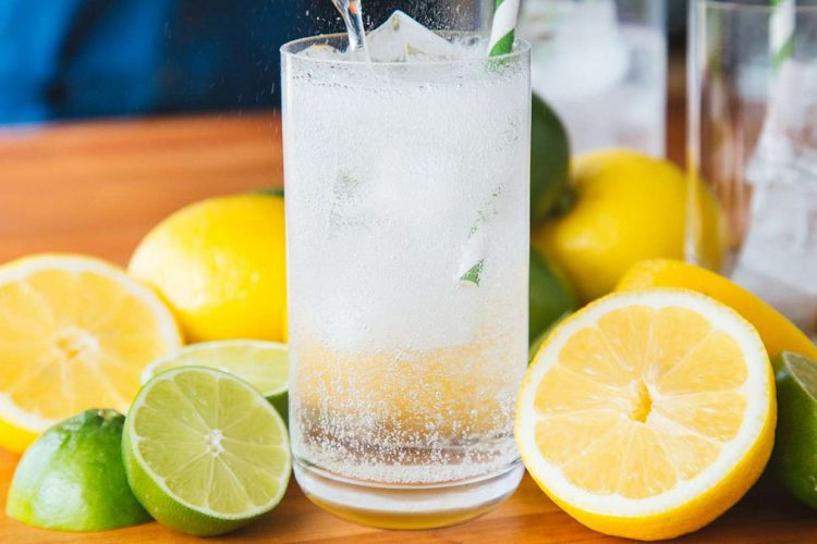 sode-limon-750x500