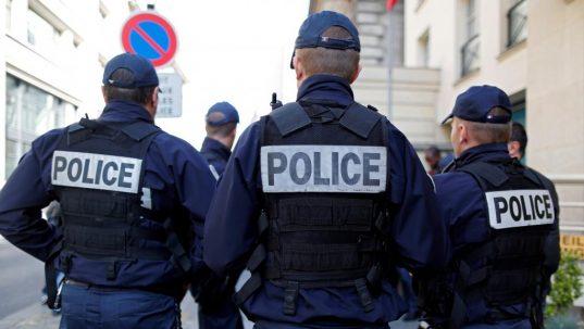2016-10-11t114020z_1482565486_d1aeugitdkaa_rtrmadp_3_france-security-police-537x303