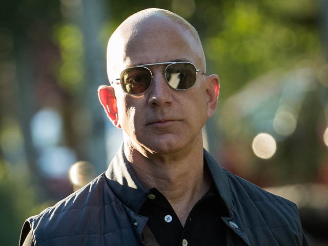 Bezos-is-one-of-the-countrys-biggest-landowners-and-he-and-his-family-own-five-homes-across-the-US-