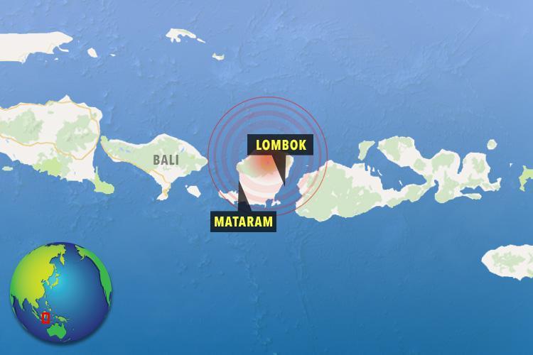 CL-MAP-EARTHQUAKE-BALI2
