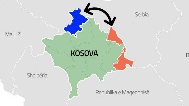 KOsova-e-re-1-780x439