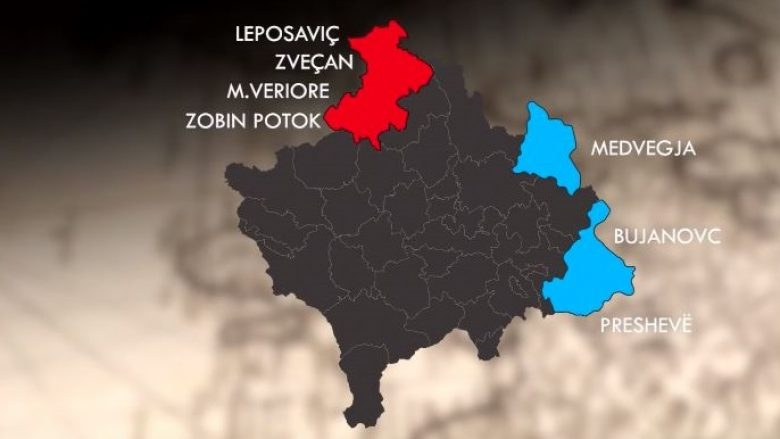 Kosovamelugine-780x439