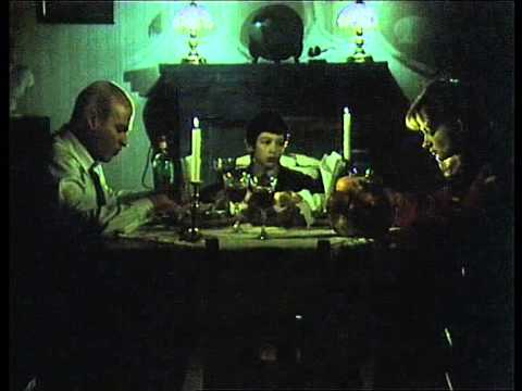 "Nga filmi ""Plumba prej plasteline"""
